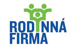 Logo RF AMSP
