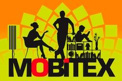 Mobitex pic