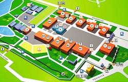 NaB mapa m