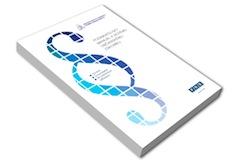 Podnikatelsky manual NOZ