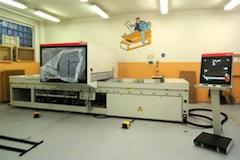 SSST CNC m