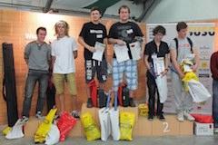 SUSO finale2014 3m