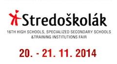 Stredoskolat2014