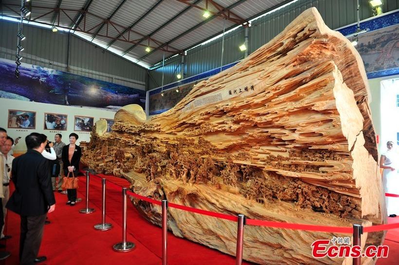 Zheng 3