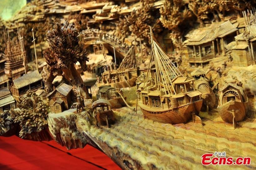 Zheng 5
