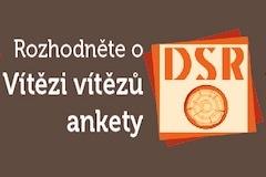 DSR2015 1