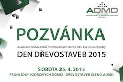 DenDrevostaveb2015 pozv m