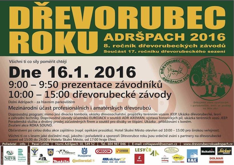 Drevorubec2015 pozvankam