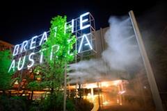 EXPO Austria1