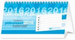 Kalendar2016CZ