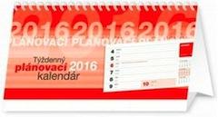 Kalendar2016SK