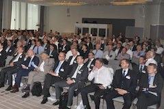 Konference Berlin