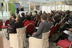 Konference Poertschach