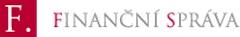 Logo-Financni sprava