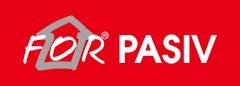 Logo ForPasiv