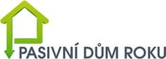 Logo PDR 2016