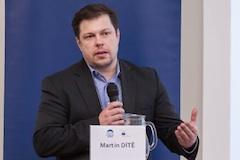 Martin Dite