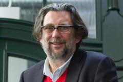 Piotr Voelkel m