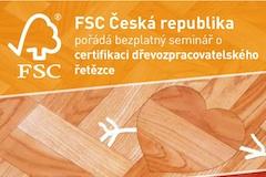 Seminar FSC