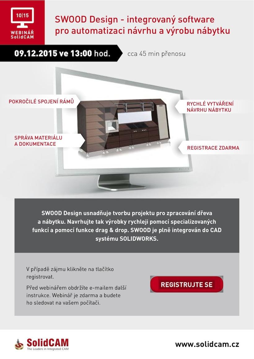 SolidVision Pozvanka Webinar2