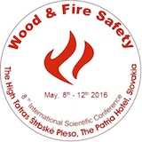 Wood-Fire-Safety