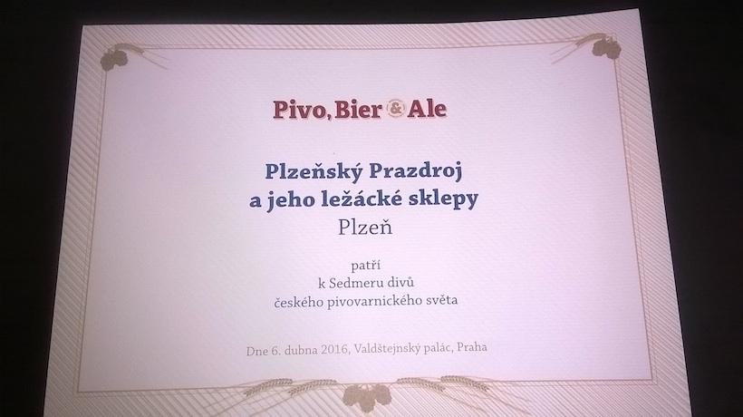 Bednari Plzen2
