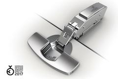 Hettich Design Award m
