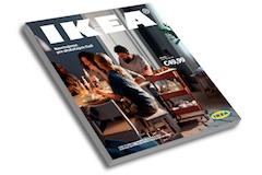 IKEA katalog2017