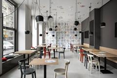 IR2015 cafe zahorsky m