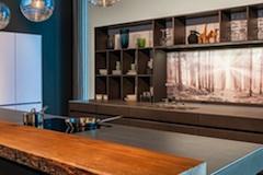Kuchyne Milano