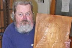 Ladislav Mladek m