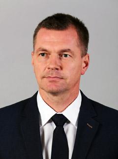 LesySR Stanik