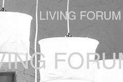 Living Forum