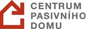 Logo CPD
