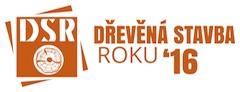 Logo DSR16