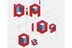 Logo Dialogos