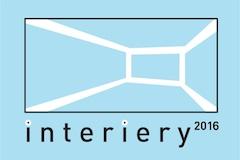 Logo Interiery2016