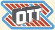 Logo PaulOTT