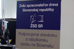 Logo ZSDSRbanner