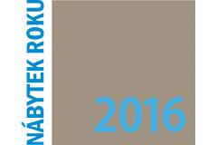 NR Logo 2016
