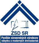 Pavilon ZSDSR lg