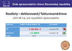 TK ZSDSR 06m