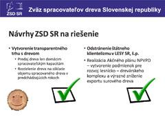 TK ZSDSR 10m