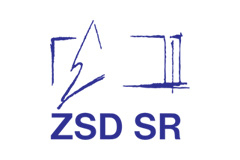 ZSDSR lg