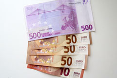 Eura 5