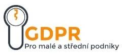 GDPR por