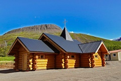 Kostol Island1m