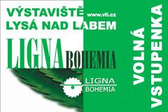 LignaBohemia 17