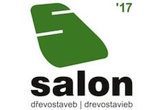 Logo SD2017