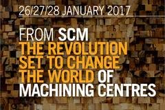 SCM Open House 2017